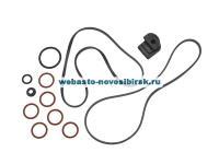 Уплотнение (резина) | Артикул: 82416A