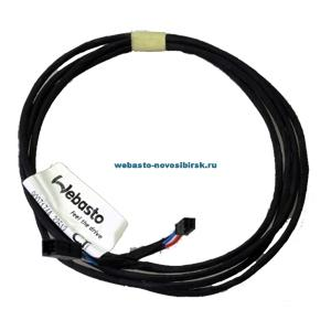 9007174A Жгут проводов для AT2000 для датчика температуры