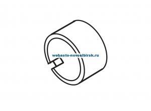 1320109A Защитный кожух d=26,3 (металл)