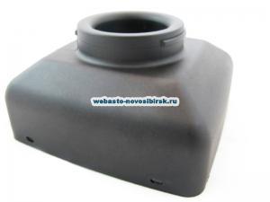67490E Корпус АТ2000ST d=60мм  (пластик) / замена на 9020539A