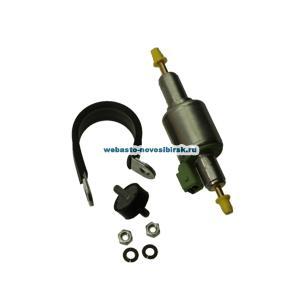 90379B Топливный насос-дозатор DP 30 24В Дизель