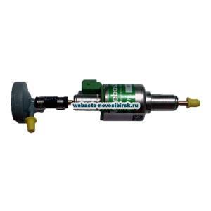 85155B Топливный насос – дозатор DP 30.02 24V