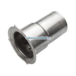 9006653A Камера сгорания (жаровая труба)