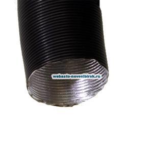 398497 Трубопровод гибкий d=60 PAK