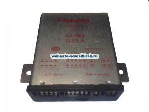 24375А Блок управления SG 1569 12V