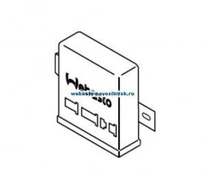37995C Блок управления SG 1569 24V TRS