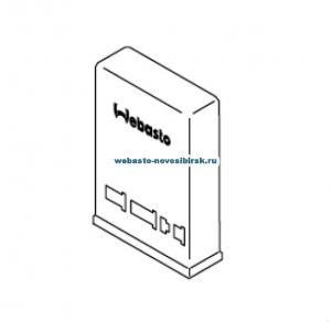 85786D Блок управления SG 1569 24V для Thermo 90.56/61 RVI