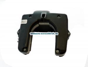 Блок управления 1580 для AT 3500 ST 24В Дизель, 9009683A