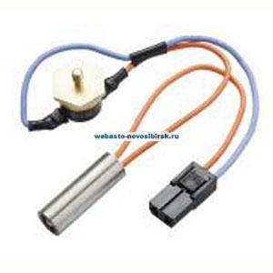 9008367A Нагревательный патрон для биодизеля (комплект дооборудования)