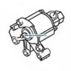 72030B Топливный насос 24 В,электро магнитный клапан,подогрев форсунки в сборе