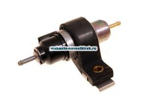 JEX500020 Топливный насос для TT-V / TT/Vevo