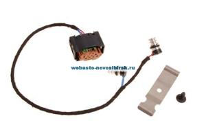 LR004235 датчик температуры подогревателя TT-V / TT-Vevo