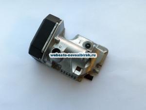 1322649A Вентилятор (Нагнетатель воздуха) ТТ-С/Z 12В