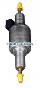 89620B Топливный насос-дозатор D P30.2 12V дизель с комплектом монтажа