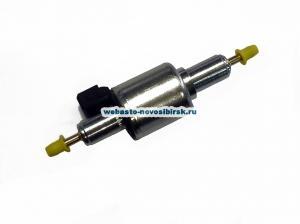 1320292A Топливный насос-дозатор DP30.2 12V дизель
