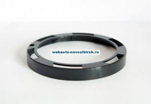 20820B Кольцо регулировочное(пластик)