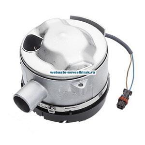 1317514B Вентилятор Thermo Pro 90 12В