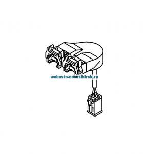 82971C Кабельный жгут-адаптер 200 мм (Провод) / СЕ