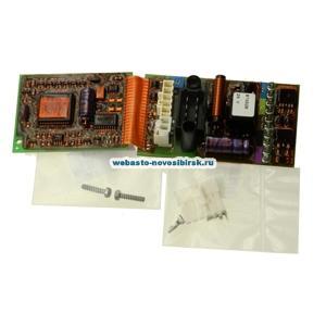 1322711A Блок управления 1574 АТ2000 24В дизель