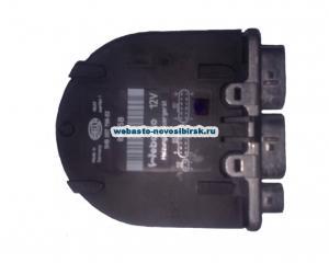 9025599A Блок управления 1577 12В Т90S дизель