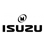 лого Isuzu