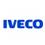лого Iveco