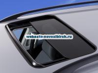 Интегрированный люк Hollandia 710-III Comfort