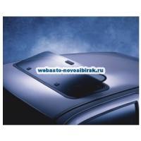 Подъемный люк Hollandia 100 DeLuxe Latch