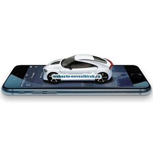 FanControl GSM