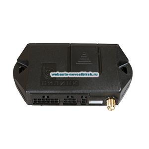 GSM-модуль БИЛИНК мини